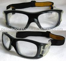 New Fashionable Basketball Goggles