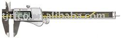 Electronic Digital Caliper No-810I-6
