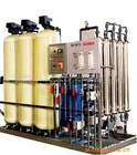 Reverse Osmosis Plant(RO)/Pure water treatment machine