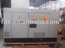 Yanmar Diesel Generator set