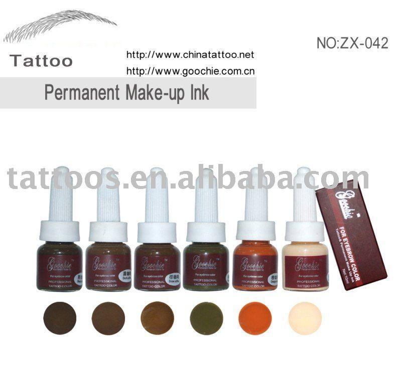 CHRISTMAS GIFT ~ tattoo machine kit professional tattoo kit tattoo machine