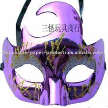 face masks party
