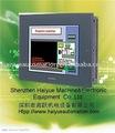 Proface hmi de pantalla táctil 10.4 gp2501-tc41-d24v pulgadas