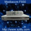 digital satellite tv receiver Mediacom MFT-930 Plu