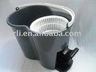 360 Magic Mop bucket