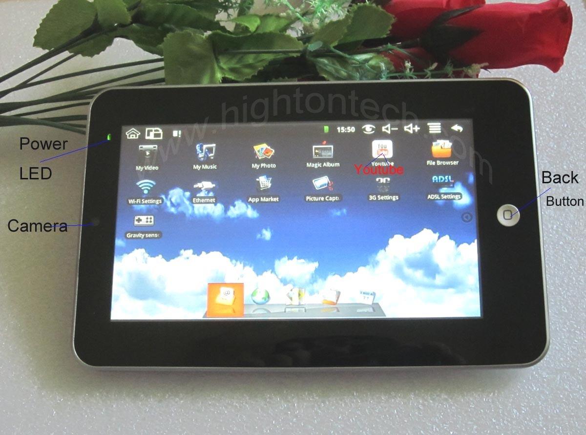 Navitel 7 Для Android Ключ Активация