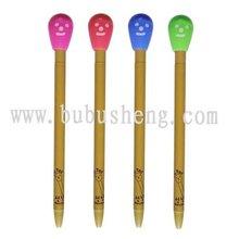 matchstick pen