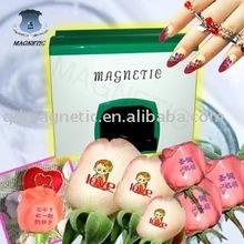 digital nail art,CE certification