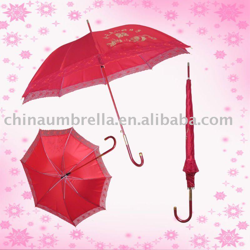 Brilliant Chinese wedding ceremony umbrella 800 x 800 · 64 kB · jpeg