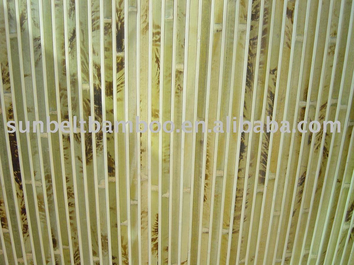 interior bamboo wallpaper,View interior bamboo wallpaper,Sun ...