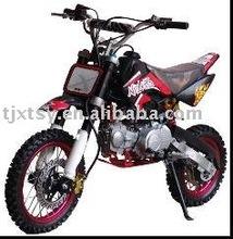 125cc dirt bikes