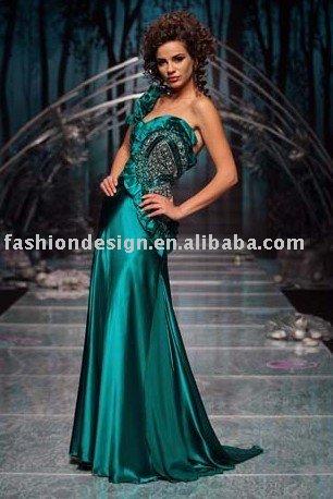 La Muda Riva for Wedding  Evening dresses   PRLog