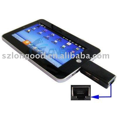 Smartwifi  3G Wifi Dongle  Idea Cellular