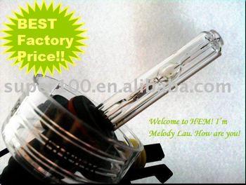 HID Car Headlights Kit (H1 H3 H11 9004 9005 9006 H4-2 etc)
