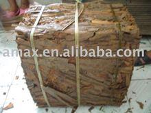 Cassia Whole (Manufacturer)