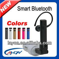 Bluetooth Micro Earpiece