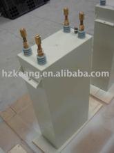 DC filter capacitors (DZMJ)