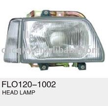 suzuki alto de la cabeza de la lámpara ss80