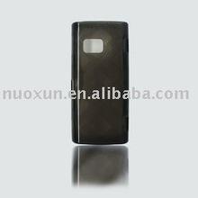 TPU case for Nokia X6
