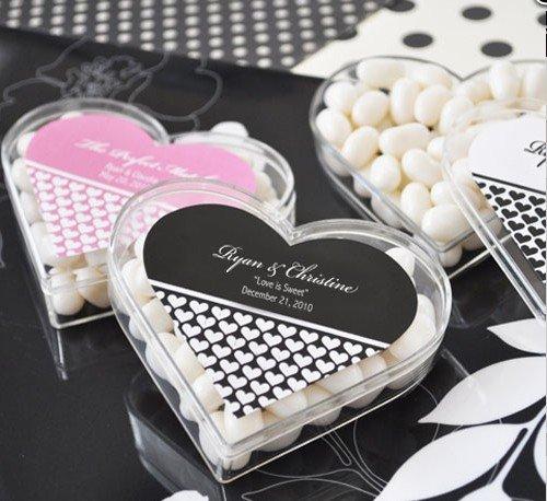 love heart sweets cake. direct box cake heart