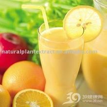 citrus bioflavonoids powder