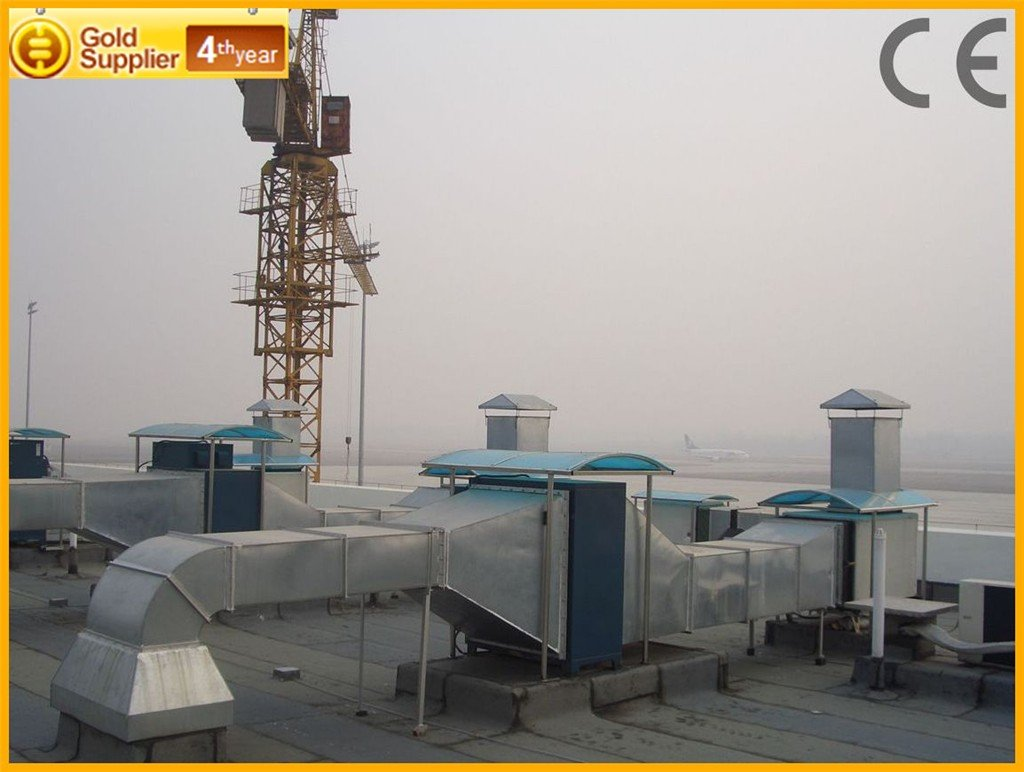 Commercial Kitchen Ventilation Exhaust System Buy Ventilation Exhaust System Kitchen