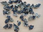black fungus-(tree ear)(Auricularia auricula) (Cloud Ears)