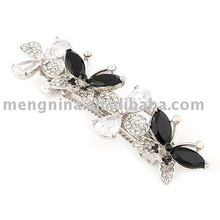 Butterfly Hair accessoires H00636
