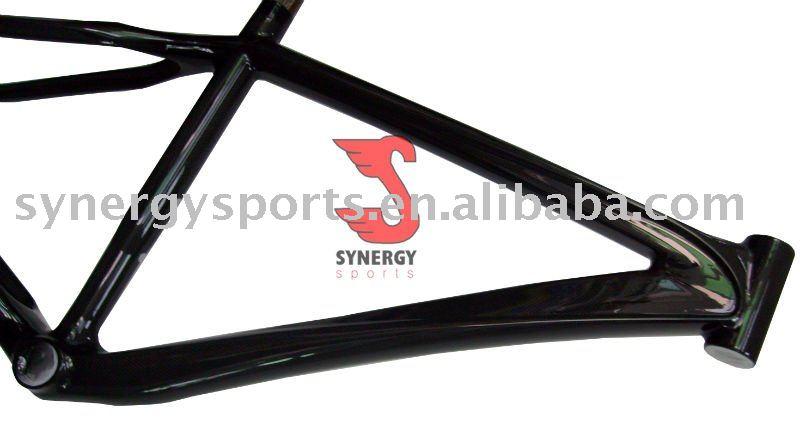 Verified Supplier - Xiamen Synergy Sports Trading Co., Ltd.