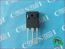 D92-02 Low Loss Super High Speed Rectifier/Ultrafast Dual Diode