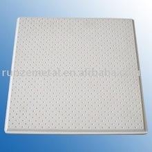 panel board OEM ShenZhen supplier