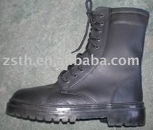 """8"""" Ankle Work Safety Shoes / Boots 0400"""