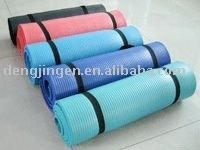 fashion sand mat/beach mat