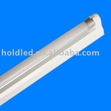 t5 0.9m led tube light