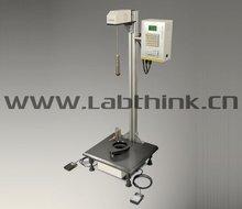 Falling Dart Impact Tester, Drop Dart Impact Tester(ASTM D1709, ISO 7706)