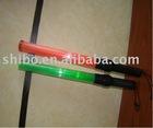 cixi shibo car parts co.,ltd, Traffic Baton Light