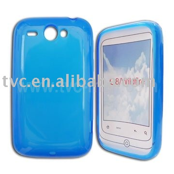 Durable_TPU_Case_Cover_for_HTC_Wildfire.jpg