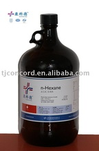 Pesticide Analysis Grade n-Hexane