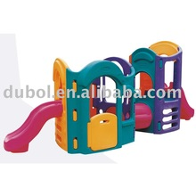 Crazy Fun outdoor play equipment For Children