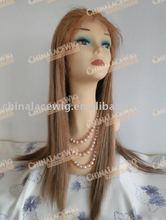 beyonce color 4#/6#/30/27A lace wigs
