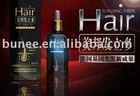 (JY2002) Magic hair growth medicine Crazy on TV shopping