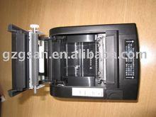 Thermal Printer / 80 mm printer/ pos printer