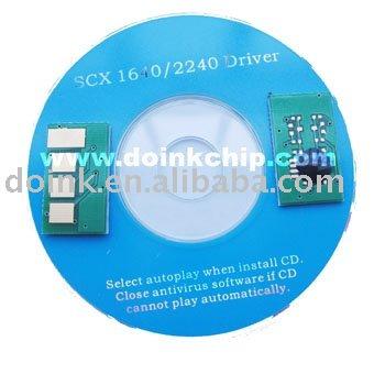 Samsung Ml 1640 Series драйвер скачать - фото 9