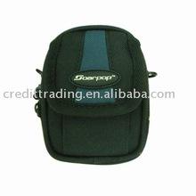 600D digital dslr camera bag