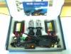 2010 hottest 35W 12V Slim AC Ballast HID Kits
