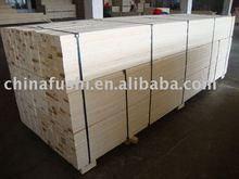 Timber,Lumber,Wood