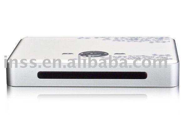 VONO KARAOKE FULL HD Player