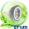 Europe - LED Distributors - Browse Categories - LED Lighting Directory