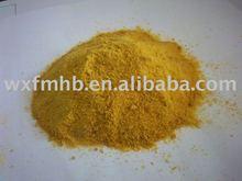 PAC(33%),poly aluminium chloride,Water treatment agent