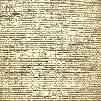 wallpapers china. natural wallpapers(China